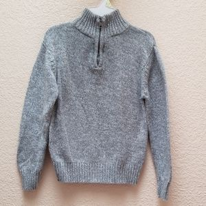 Basic Editions Sweater